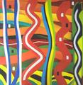 Composition. by Pablo Daza