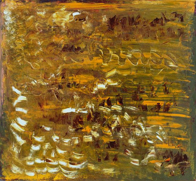 KillingFields by Joan de Bot
