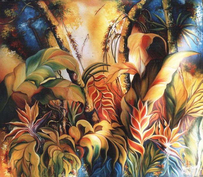 - nhora-milena-castillo-arrollave-artwork-large-73348