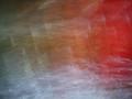 Series Titian. Part 118 by Oleg Frolov