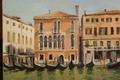 Venezia by Kestutis Kontautas