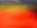 Series Titian. Part 364 by Oleg Frolov