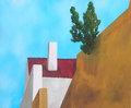 batalla de primavera by Javier Dugnol