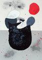 De Kooning ha perdido la olla II by Jose Manuel Ciria