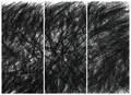 Triptych OF-14 by Oleg Frolov