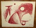 Formas y ámbitos de Alexander Calder