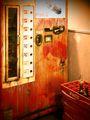 Serie Japan'10-11: Ramen Museum, Yokohama by Sonia A. Alzola