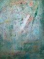 Nº 1 by Alberto Lillo
