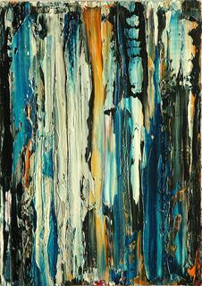 EXILE 2 (UNDERCOVERS SERIES) by JULIO TORRADO