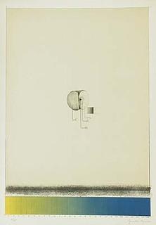poma by Joan Hernández Pijuan