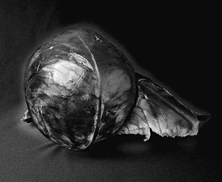 Cabb-angel by Tiziano Micci