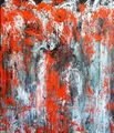 Triptych. Dark Side. Part 3 by Oleg Frolov