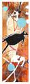 Laminar Animal by Jim Rattenbury