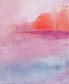 Rose Bay by Leyla Murr