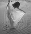 NuDe DuNe 077 by Irit Shemly-Taiber