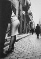 Raval, untitled 10 by Joan Colom