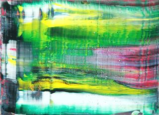 09 LANDER by JULIO TORRADO