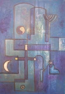 philanthropy by Rosario de Mattos