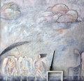 """""""celestial office"""" by Mariela Dimitrova MARA"""