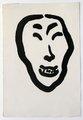 Une Fete en Cimmerie by Henri Matisse