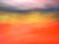 Series Titian. Part 363 by Oleg Frolov