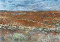 Flinders Ranges by Joan de Bot