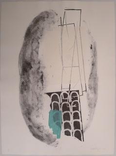 Untitled by Pedro Castrortega