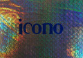 Icon by Nelly Arias