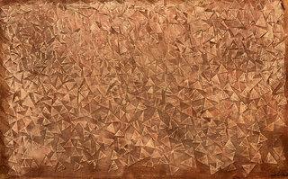 THAW 35 by Jorge Berlato