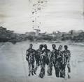 theirs by Ana Posada