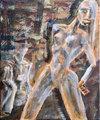 "Catwalk envy by Thierry  ""Deth"" Delsart"