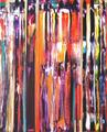 UNDERCOVER 00 (UNDERCOVERS SERIES ) by JULIO TORRADO