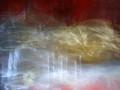 Series Titian. Part 462 by Oleg Frolov