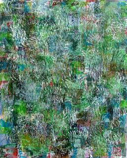 Harlestone by Linda Sgoluppi