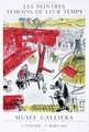 Les peintres Témoins de leur Temps, La Révolution by Marc Chagall