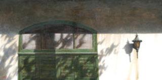 Rhythm of Light and Shadow (16) by Therdkiat Wangwatcharakul