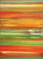 UNDERCOVER 03 (UNDERCOVERS SERIES ). by JULIO TORRADO