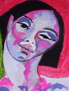 PRINCESS by Raquel Sara Sarangello