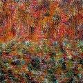 Transitions # 1 by Linda Sgoluppi