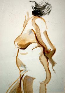 EMMa apunte 1 by Teresa Díaz Chicote