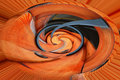 Spiral staircase by Brandan