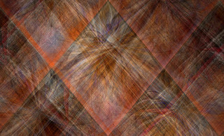 New geometries 3 by Brandan