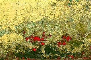Abstraccion-13 by Jose Antonio Otegui Auzmendi