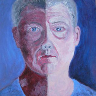John by Mania Row