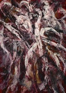 Conveyor Of Death. Part 24 by Oleg Frolov