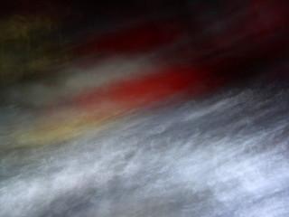 Series Titian. Part 431 by Oleg Frolov