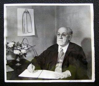 Henri Matisse drawing by Henri Matisse
