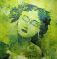 Sospiro by Nicola Quici