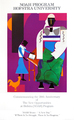 """NOAH Means - """"A New Day"""" by Romare Bearden"""