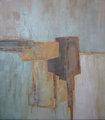 Composición en grises 09 by José Manuel Olmo